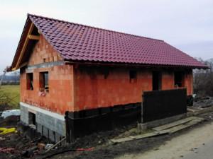Krov Petřvaldík (3)